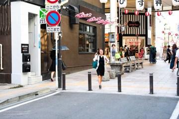ichiro_open-2276