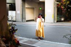 ichiro_open-2326