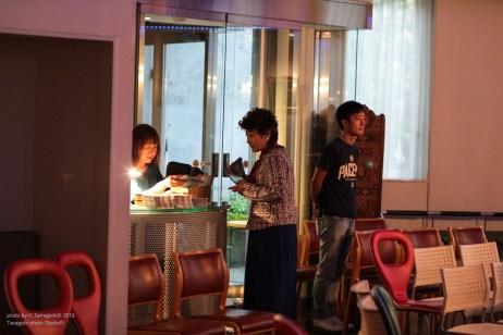 kitagawa_mayuko_nora-1430