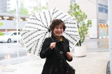 kitagawa_mayuko_nora-1533