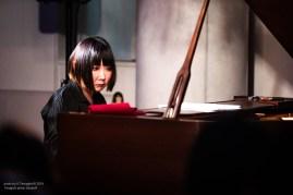 kitagawa_mayuko_nora-1601