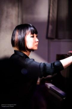 kitagawa_mayuko_nora-2267