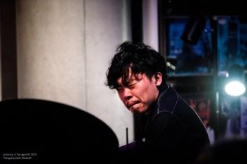 kitagawa_mayuko_nora-2503