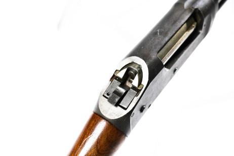mgc model 1897-1238