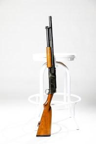 mgc model 1897-1249