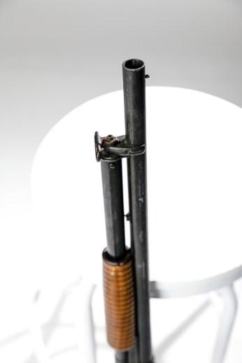 mgc model 1897-1250