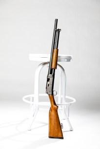 mgc model 1897-1252