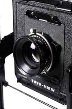 toyo-vew-1569