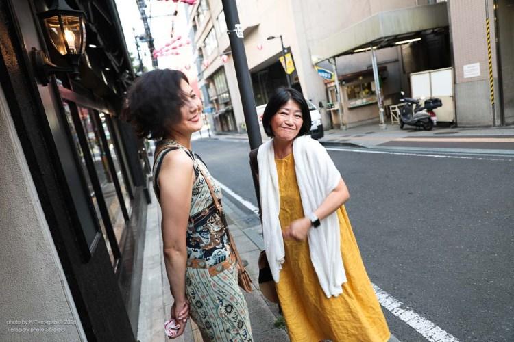 ichiro_open-2342
