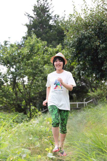 marina_ishikawa-9265