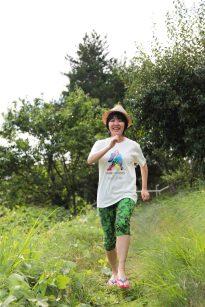 marina_ishikawa-9266