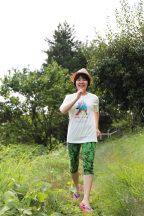 marina_ishikawa-9267