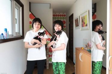 marina_ishikawa-9306