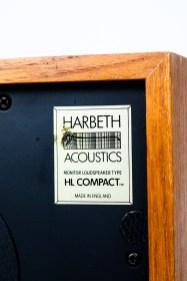 harbeth-1820