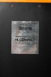 harbeth-1824