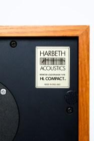 harbeth-1827