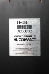 harbeth-1836