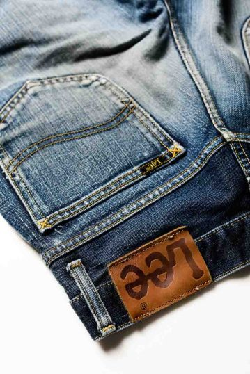 jeans 02-1674