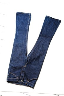 jeans 04-1680