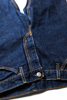 jeans 04-1681