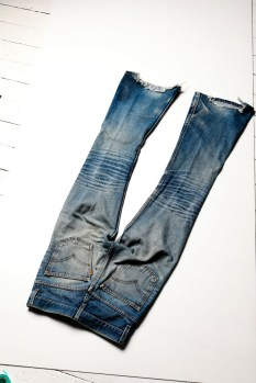 jeans 06-1691