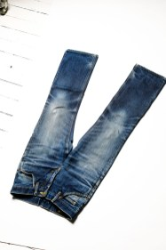 jeans 08-1696