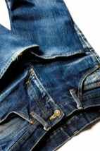 jeans 08-1697