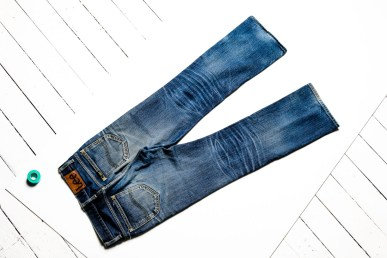 jeans 08-1700