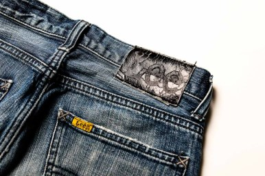 jeans 09-1703