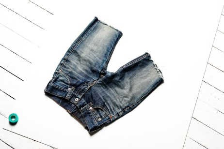 jeans 10-1705