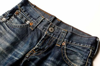 jeans 10-1707