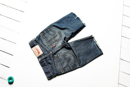 jeans 10-1708