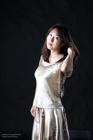 sayo-3495