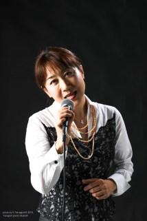 sayo-3807