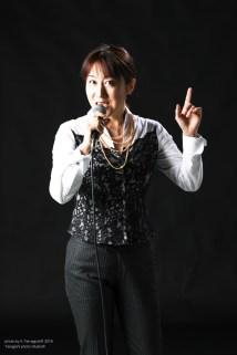 sayo-3818