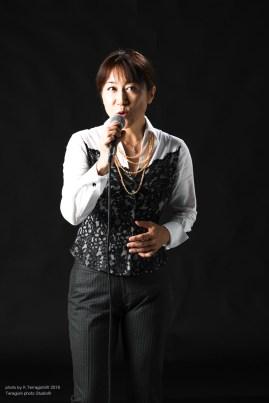 sayo-3865
