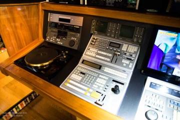 audio_tour-25-25
