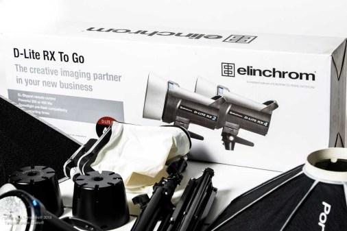 Elinchrom-6526-26