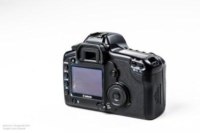 canon_5D-7188-3