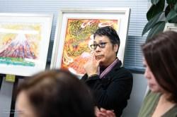 ichiro_charity-2008