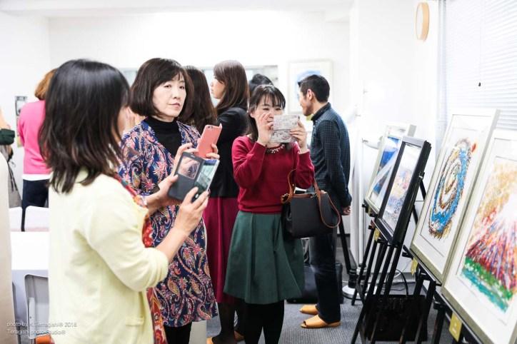 ichiro_charity-2028