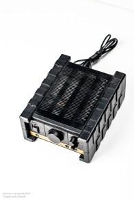 audio-technica at-ma55-7278