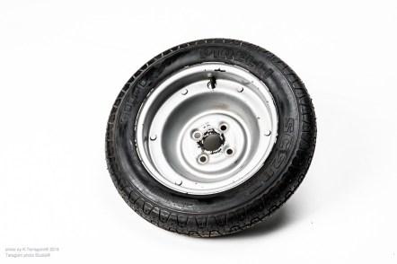 vespa_tire-7333-6