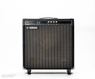 yamaha_bass amp-7302-1