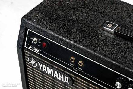 yamaha_bass amp-7306-5