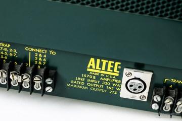 altec_1570-4541-9
