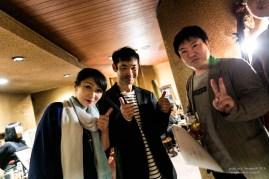Yuuji Band_10_yakata-0495-14
