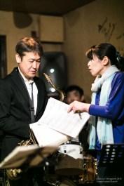 Yuuji Band_10_yakata-0539-27