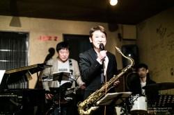 Yuuji Band_10_yakata-0548-28