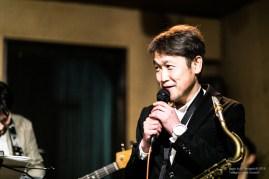 Yuuji Band_10_yakata-0565-32